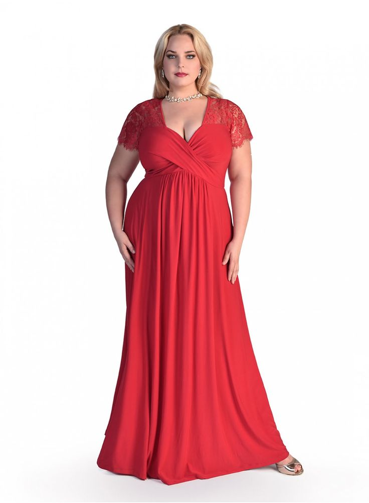 75 best curves in red images on pinterest | colors, plus size