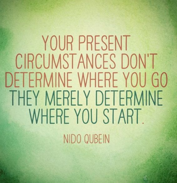 Fresh Start Quotes: 17 Best Images About Fresh Start Quotes On Pinterest