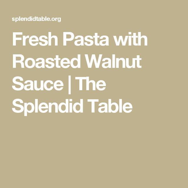 52 besten That\'s me lucky pasta Bilder auf Pinterest | Küchen ...