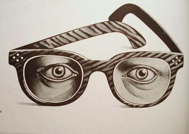 illustration by Paul Davis (1971)