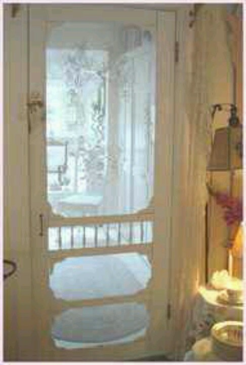 Images about old fashioned screen doors on pinterest
