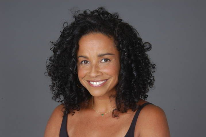 rae dawn chong hot | Email This BlogThis! Share to Twitter Share to Facebook Share to ...