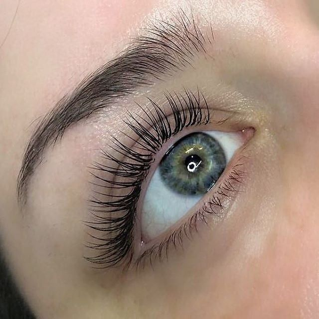 Kiprik Qaynagi Kursu Rəsmi Sertfikat Verilir əlaqə Ucun Dm Rus Və Azərbaycan Kiprik Qaynagi Kursu Fake Eyelashes Eyelash Extensions Eyelash Extensions Styles