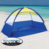 Beach Tents | Stansport Beach Canopy Tents | Best Beach Canopy Tents