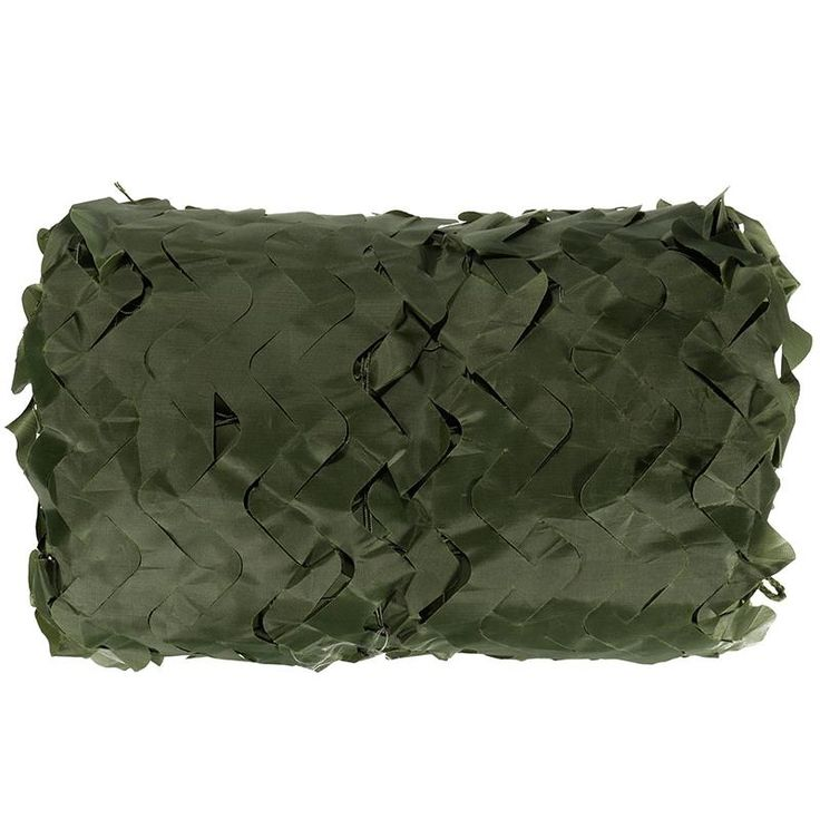 42.16$  Know more - http://aipys.worlditems.win/all/product.php?id=32706389238 - 3*4M filet camo netting green camouflage netting for hunting sniper theme party decoration hunting gazebo netting camping