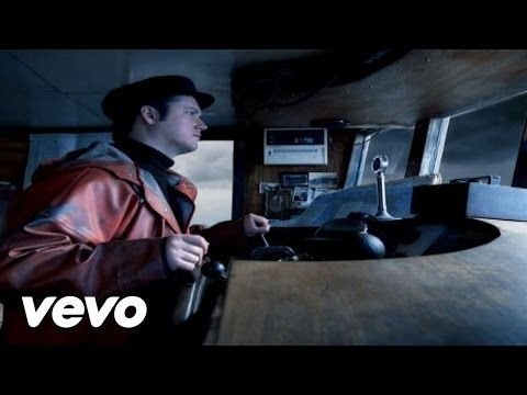 Modest Mouse - Dashboard - YouTube