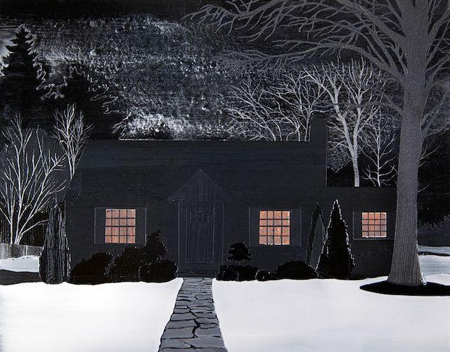 snowpainting-12