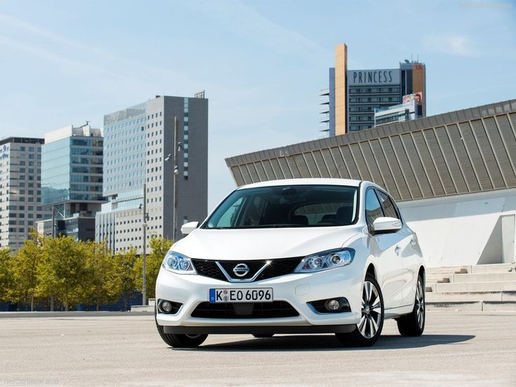 Glam Your Life with Nissan Pulsar SSS Heritage Edition