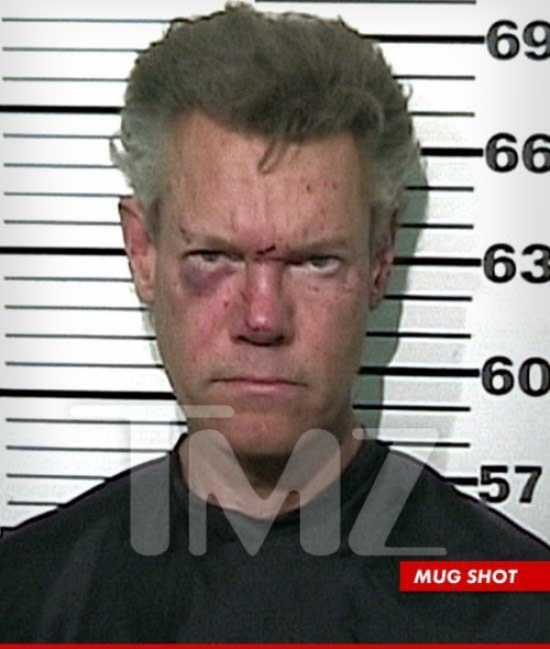 17 Best Images About Famous People Mugshot On Pinterest