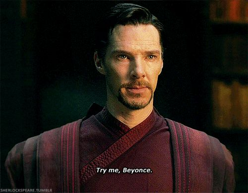 "sherlockspeare: ""I will use this as reaction gif in almost every case. """