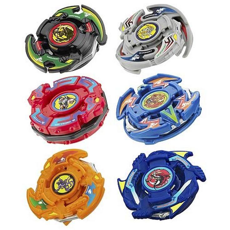 All Beyblade Toys : Beyblade s memories kid toy best childhood