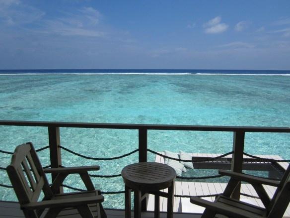 Kandooma, Maldives. Love this place!