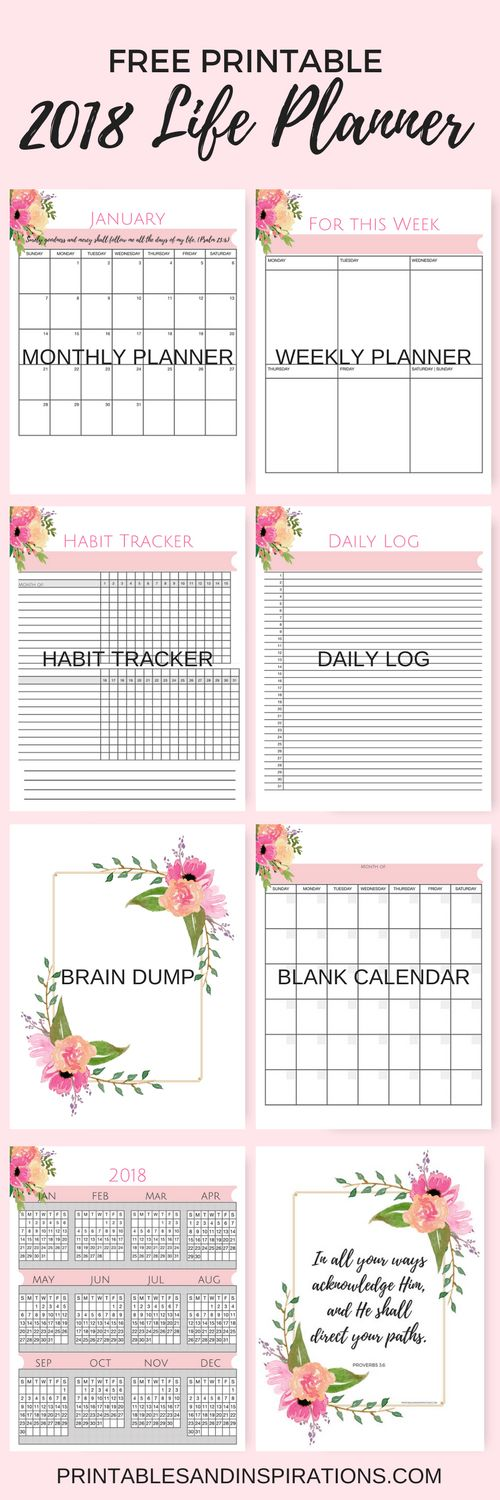 Best 25+ Printable calendars ideas on Pinterest 2017 calendar - printable calendar template