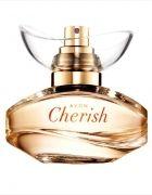 Woda perfumowana Avon Cherish   Cena: 35,00 zł  #avon