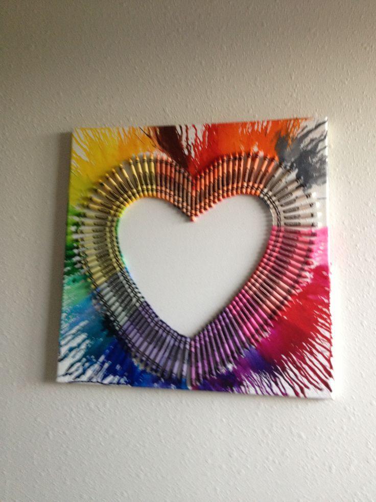 Best 25+ Diy gifts for girlfriend ideas on Pinterest | Girlfriend ...