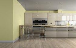 Φωτογραφία από δάπεδα laminate σε κουζίνα http://laminates.gr/laminate-%CE%B4%CE%AC%CF%80%CE%B5%CE%B4%CE%B1-%CF%83%CE%B5%CE%B9%CF%81%CE%AC-premium/