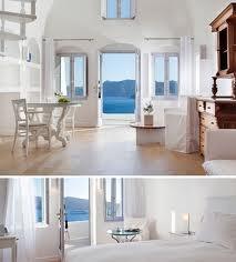 www.katikies.com Katikies in Santorini, Greece