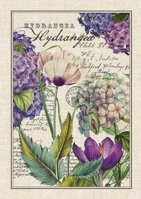Imprimolandia: flores                                                                                                                                                                                 Más