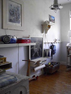 Die besten 25+ Bett im Schrank Ideen auf Pinterest Schrankbett - eckschränke für schlafzimmer