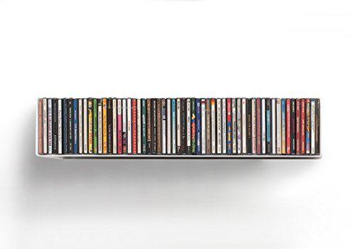CD/DVD Regal UCD weiß - 60 cm - TEEbooks TEEbooks https://www.amazon.de/dp/B00IYKDJII/ref=cm_sw_r_pi_dp_RftvxbFKGEWYY