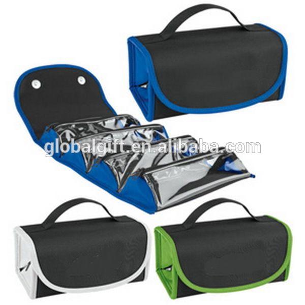 kit de viaje incluyendo mini portátil capaz de veces ligero bolsa de viaje cosmética artículos de tocador de cuarto de baño-Bolsas y Cajas Cosméticos-Identificación del producto:60109215304-spanish.alibaba.com