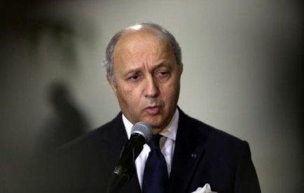 RDC: Paris demande la révision du mandat des Casques bleus
