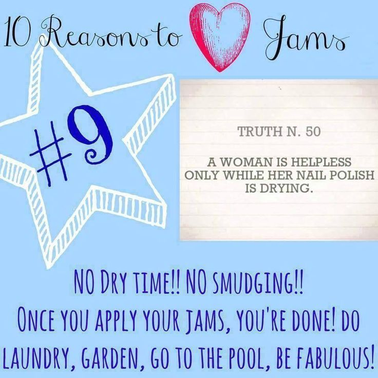 10 reasons to LOVE Jamberry   http://shannonhicks.jamberrynails.net/shop