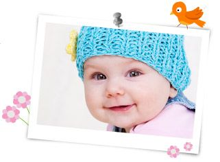 Here's our shopping list of everything you'll need to buy for your newborn like diapers, clothes, bedding, gifts, toys, bath, skin care, feeding products- FirstCry.com