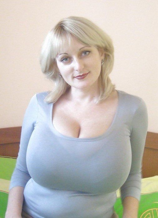 Russian Women Results Of 57