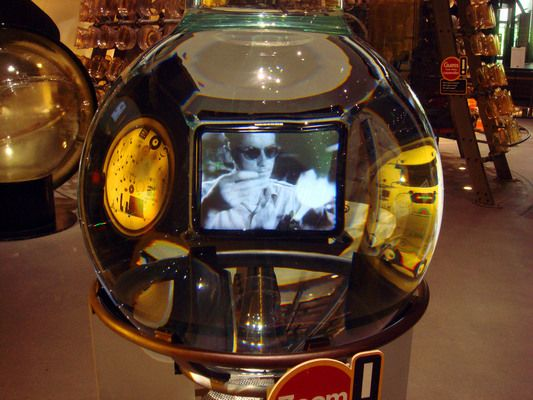 Corning Museum of Glass | Atlas Obscura