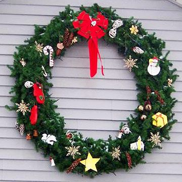 12 best images about christmas garage on pinterest