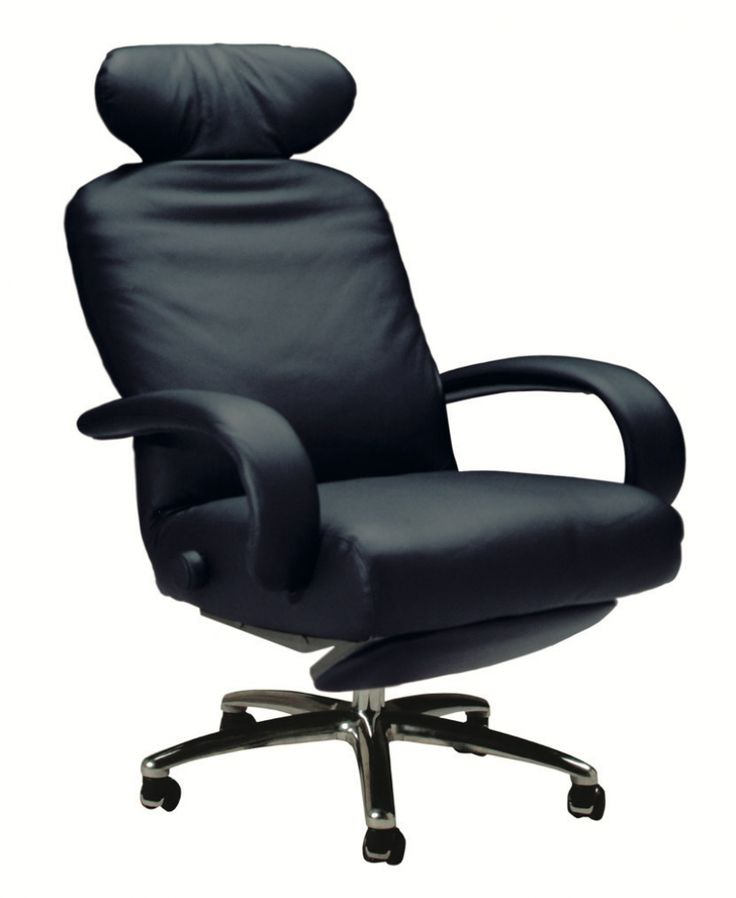 Reclining Office Desk Chair   Living Room Sets Sectionals Check More At  Http://