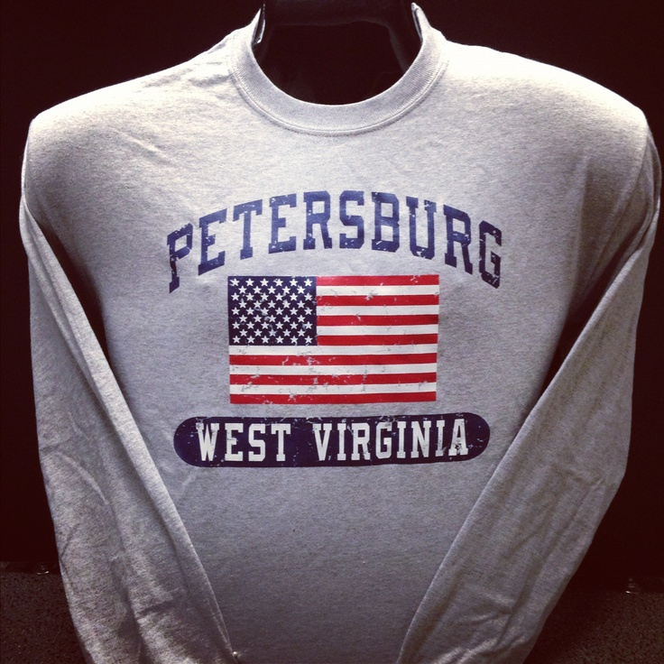 11 best Custom Patriotic T-shirt Ideas images on Pinterest | Flags ...