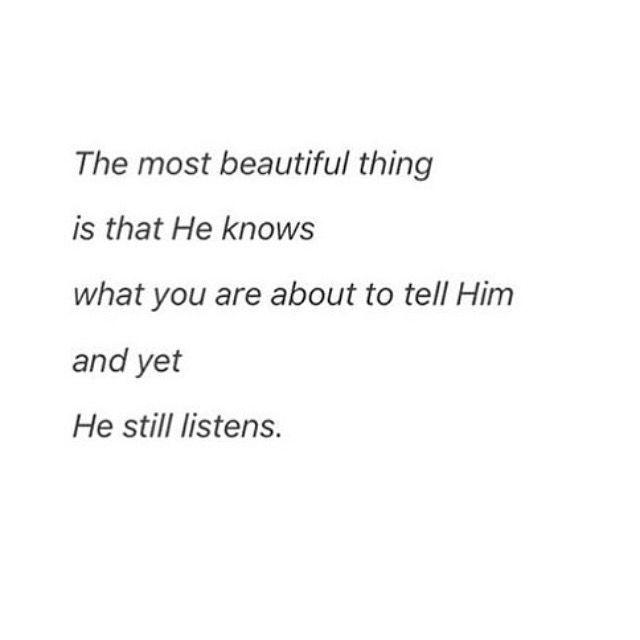 Allah ❤️