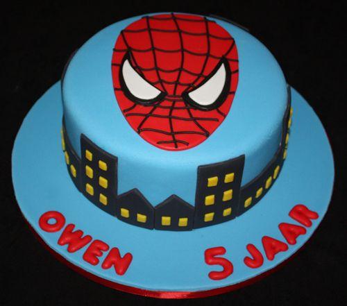 spiderman template for cake - best 25 cake spiderman ideas on pinterest spiderman