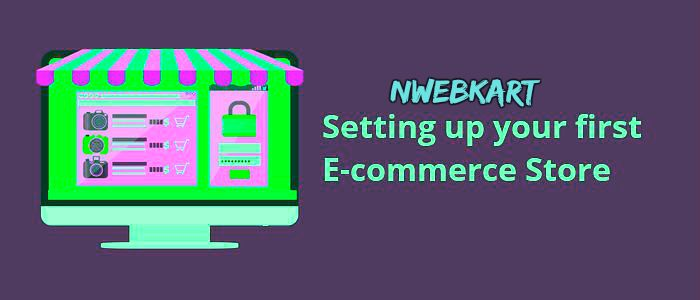 Today eCommerce is the most ideal approach to offer and buy your item before you began look the most well known and very powerful eCommerce site advancement organization. Take audits from their customer.