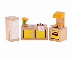 Hape Kitchen: http://www.toykingdom.co.za/en/products/58551