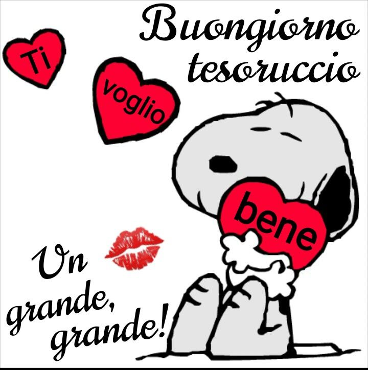 4885 best mafalda e linus images on pinterest snoopy for Snoopy immagini buongiorno