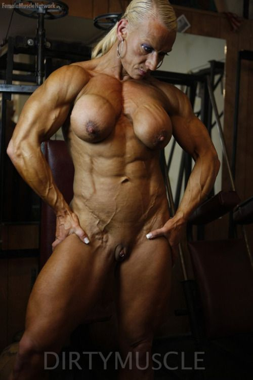 nicole savage nude pics