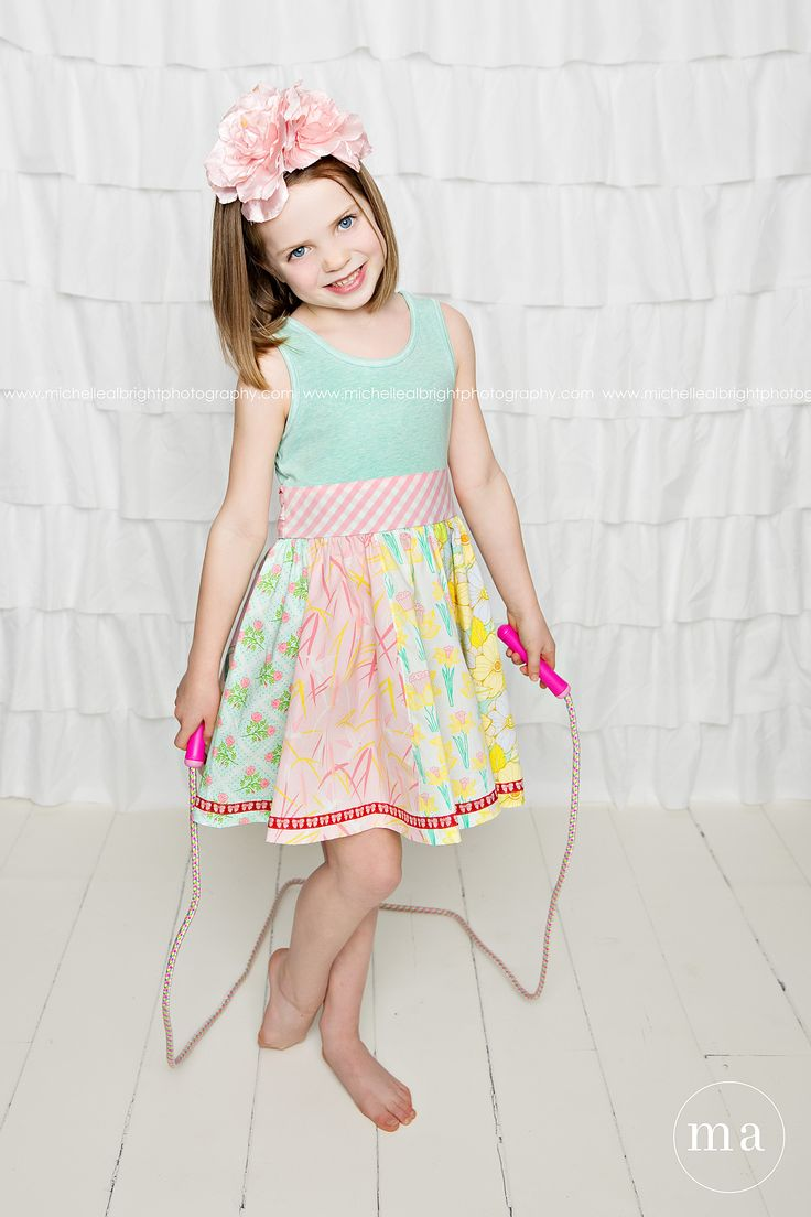 Ma Matilda Jane Good Luck Trunk Coupon Code - Michelle albright photography matilda jane clothing photoshoot hello lovely