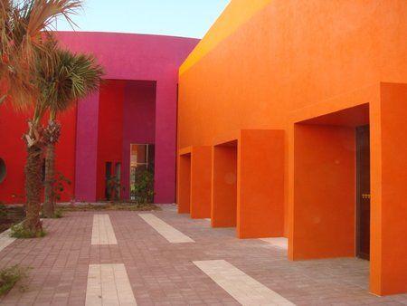 CRIT Tamaulipas-Javier Sordo Madaleno
