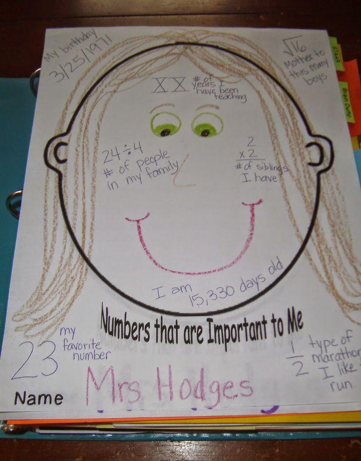 В средней школе по математике блог, чтобы помочь внедрить передовой опыт преподавания. Математические журналы, центры, promeathean советов, управления классом и опытом.
