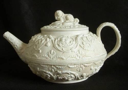 778 Best Images About Vintage Wedgwood Jasperware On