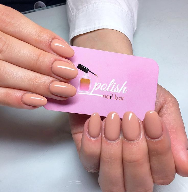 26 best nail logo images on Pinterest | Manicures, Business and ...