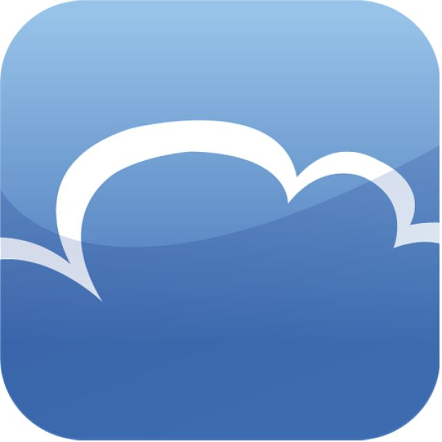 33 Free Cloud Storage Services - No Strings Attached: CloudMe