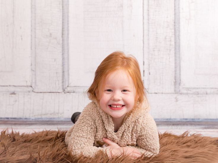 #Kids #redhair# photography #portrait #Kinderfotografie #teddy #backdrop #Children #cute #fotograf #kisslegg #wangenimallgäu #bodenseekreis #ravensburg