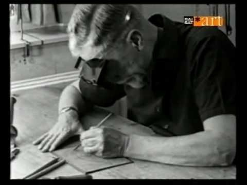 mc escher his life and complete graphic work pdf