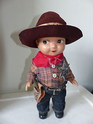 17 Best Images About Buddy Lee Dolls On Pinterest