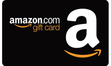 Win a $50 Amazon Gift Card from @becoming_7 in their latest #giveaway. End Date: 11/30/2016, Contest Eligibility:WW