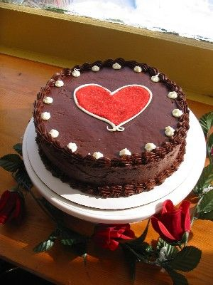 Great ideas for Valentine's Day. Creative. Thoughtful. AND CHEAP!! « The Daily Dish